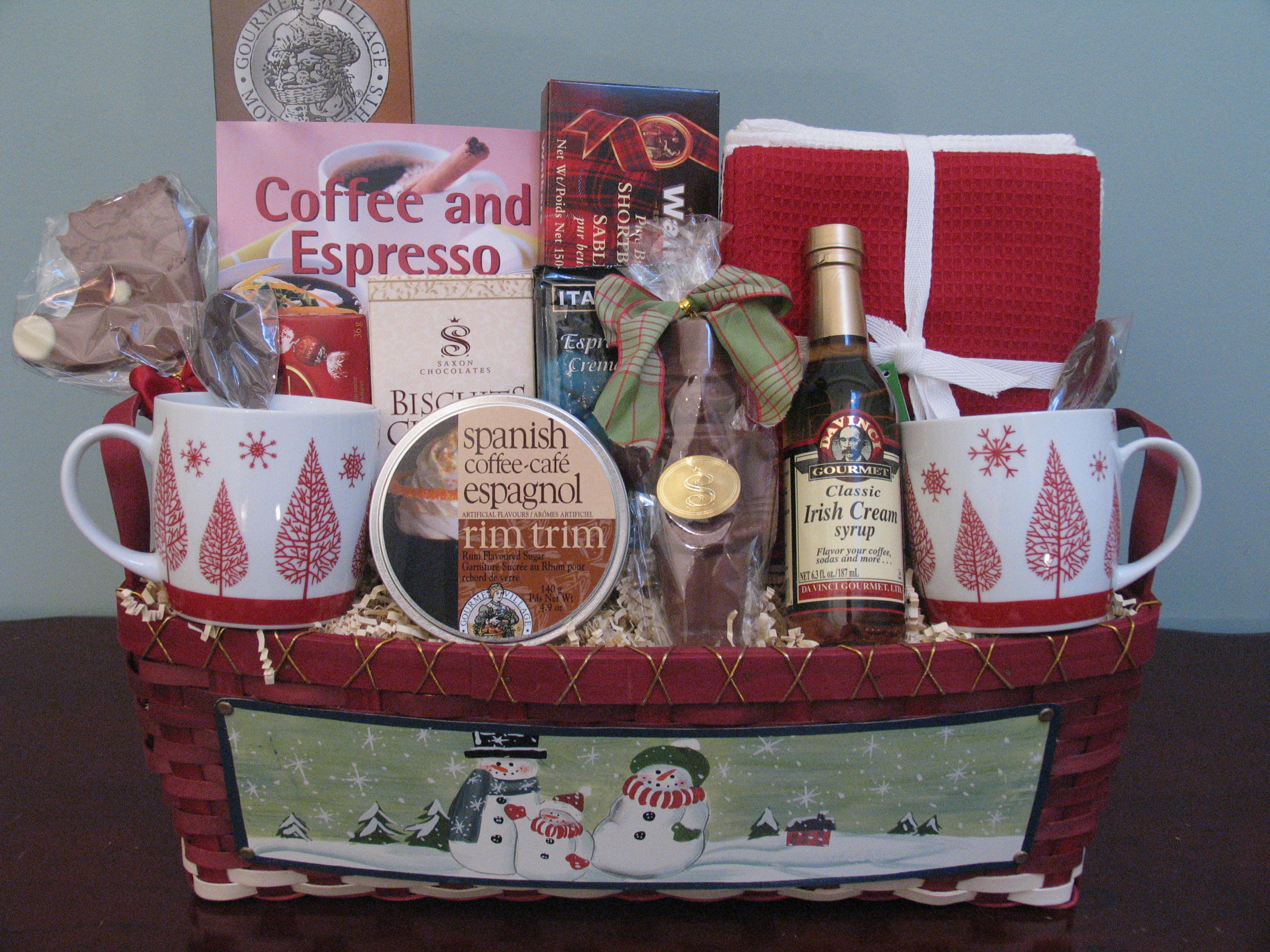 christmas-gift-basket