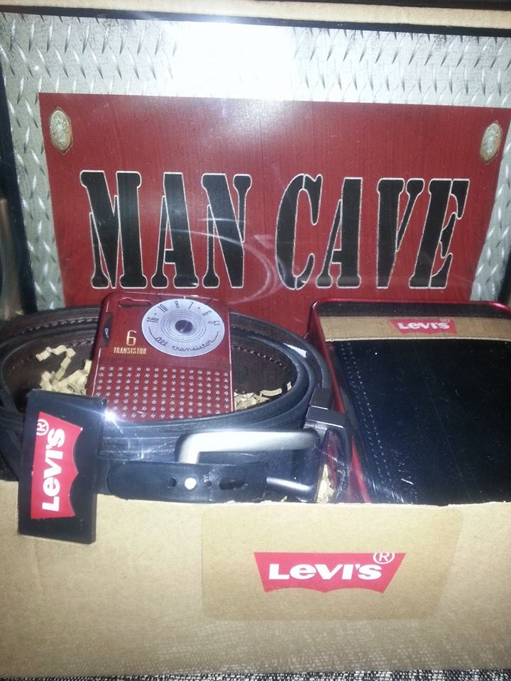 Man Cave Gifts For Christmas : Gift baskets for him princess fine gifts