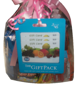 giftpack