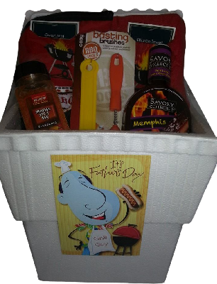 fathers-day-food-basket1