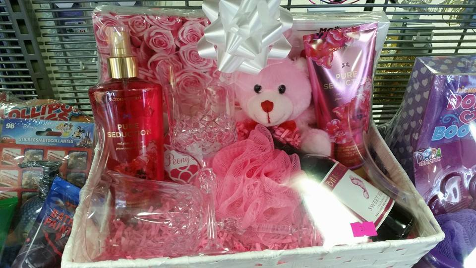 Get Her More Than Chocolates For Valentine S Day Princess Fine Gifts